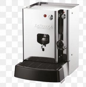 Coffee - Espresso Arabic Coffee Cafe Italian Cuisine PNG