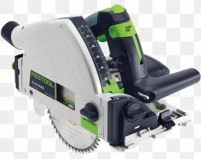 Handsaw - Festool Circular Saw Power Tool PNG