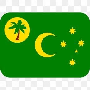 Australia - Flag Of Australia National Flag Flag Of The Northern Territory PNG