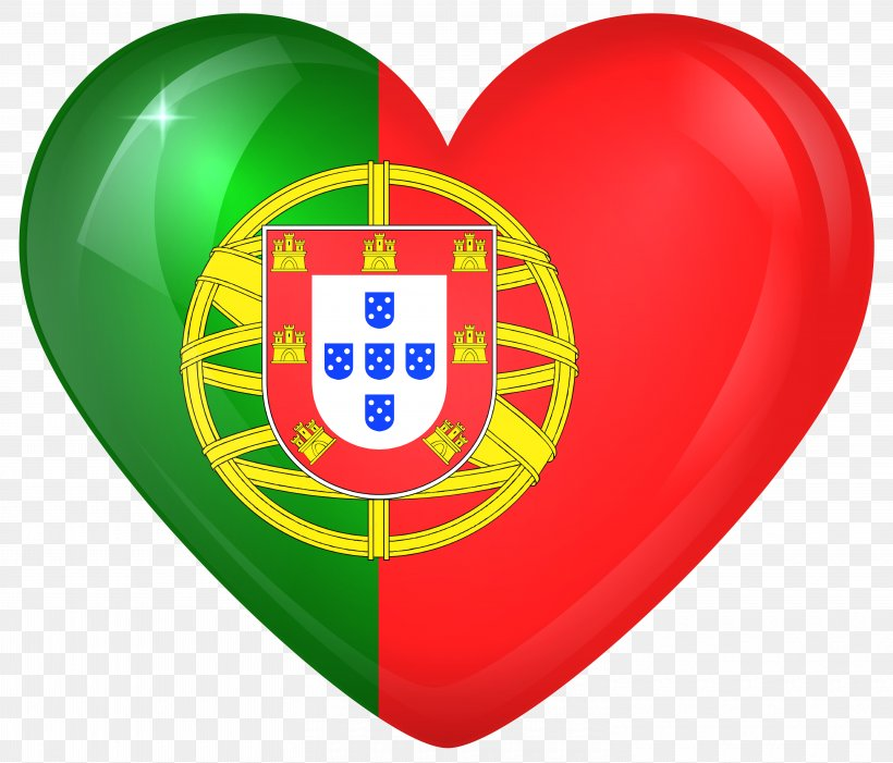 Flag Of Portugal National Flag Jack, PNG, 6000x5132px, Portugal, Balloon, Bbn Portuguese, Coat Of Arms Of Portugal, Flag Download Free