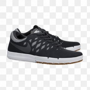 Orgrey Black And White Nike Shoes For Women - Sports Shoes Live In Style Machteld Saucony Women's Ride ISO PNG