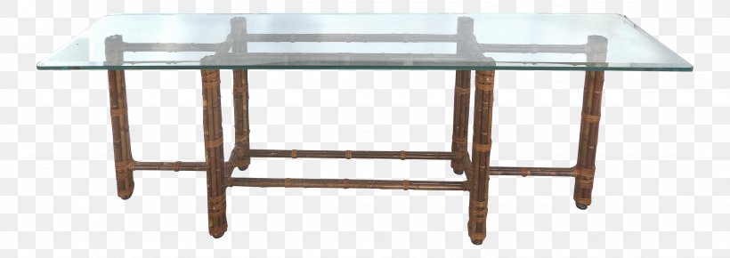 Coffee Tables Line Angle, PNG, 4289x1520px, Table, Coffee Table, Coffee Tables, End Table, Furniture Download Free