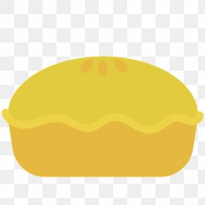 Cake - Pumpkin Pie Cupcake Clip Art Pastry PNG