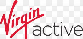 Collection Fitness Centre Virgin GroupAction - Virgin Active Silo District PNG