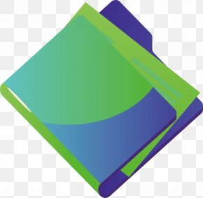 Folder Vector Material - Euclidean Vector Directory Vecteur Computer File PNG