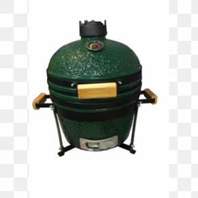 Barbecue - Barbecue Kamado Big Green Egg Minimax Grilling PNG
