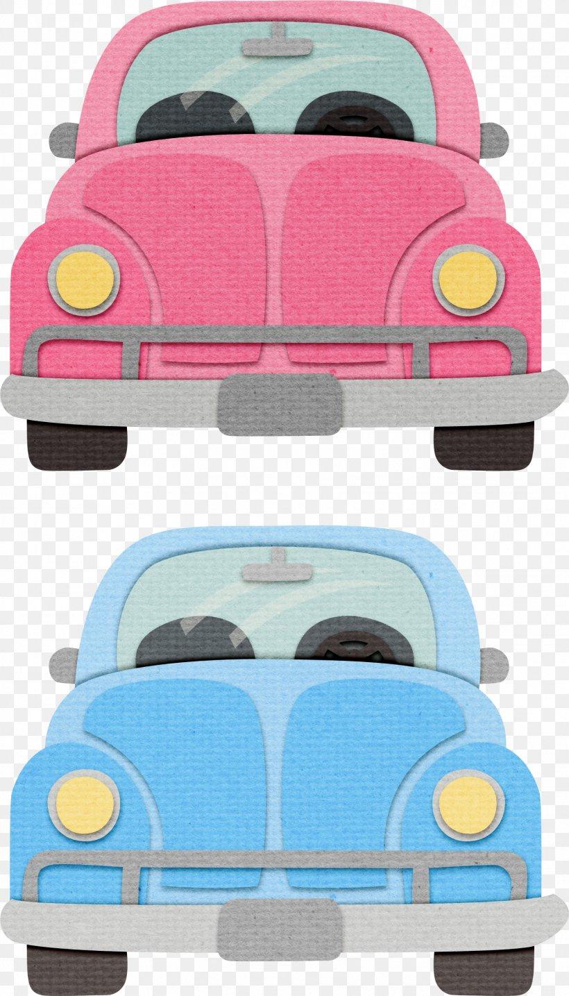 Car Volkswagen Drawing Clip Art Png 1524x2667px Car Applique Art Automotive Design Compact Car Download Free
