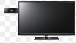 Watching Tv - Computer Monitors Television Set Display Device Flat Panel Display PNG