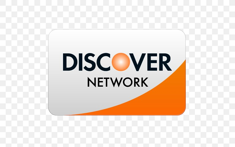 Discover Card Credit Card Discover Financial Services Payment Card Number Icon Png 512x512px Discover Card American