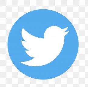 Social Media - Social Media Communication Advertising PNG