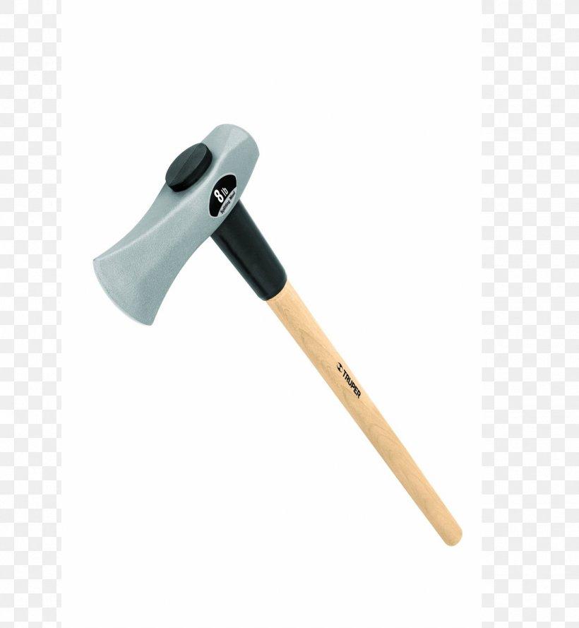 Splitting Maul Fiskars Oyj Axe Knife Tool, PNG, 1372x1488px, Splitting Maul, Axe, Fiskars Oyj, Garden Tool, Hammer Download Free