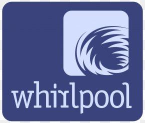 Knowledge - Australia Whirlpool Corporation Internet Forum Broadband PNG