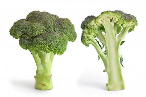 Broccoli - Broccoli Slaw Cabbage Italian Cuisine Vegetable PNG