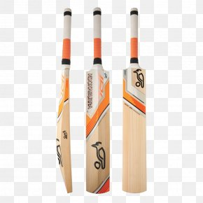 Cricket - India National Cricket Team Cricket Bats Kookaburra Sport Batting PNG