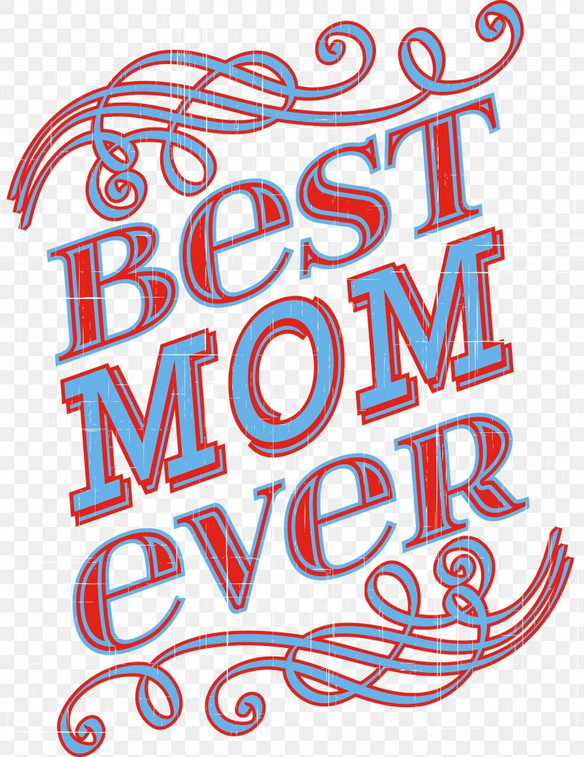 Mother's Day Gift Father's Day, PNG, 3600x4669px, Mother S Day, Area, Art, Bag, Cup Download Free
