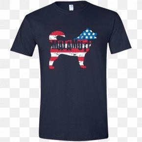 T-shirt - T-shirt Hoodie Gift Birthday Clothing PNG