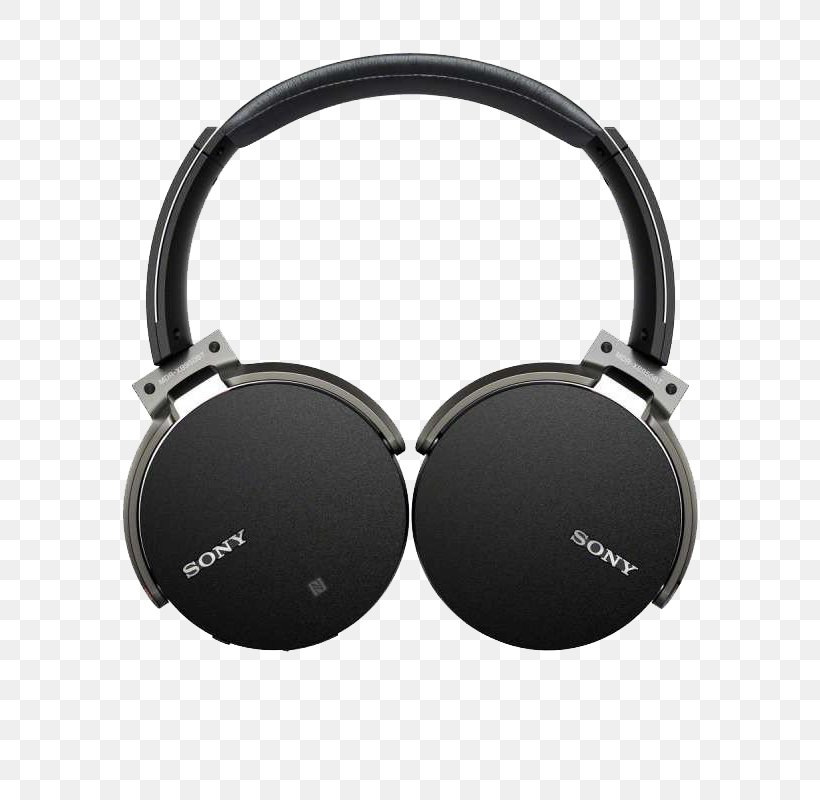 Microphone Headphones Wireless Bluetooth Bass Png 800x800px Microphone Audio Audio Equipment Bass Bluetooth Download Free