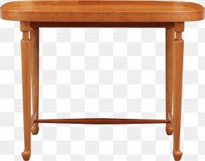 Table Image - Periodic Table Matplotlib Pandas PNG
