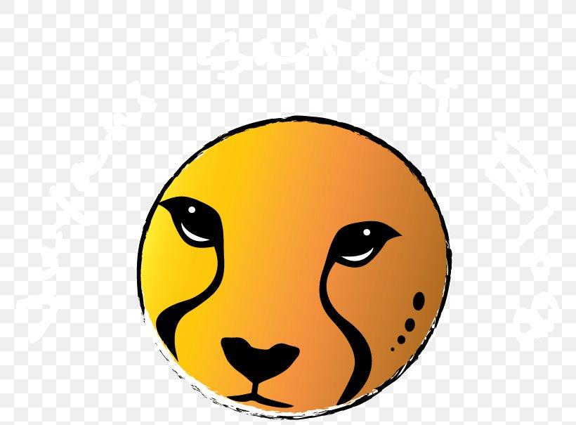 Cheetah Cat Wildebeest Lion Giraffe, PNG, 800x605px, Cheetah, Animal, Big Cat, Big Cats, Carnivora Download Free