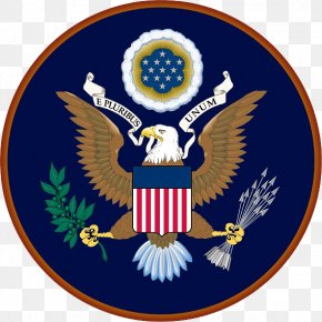 Hotel Flag Of The United States Cabinet Of The United StatesUSA Coat Of Arms - Federal Government Of The United States Embassy PNG