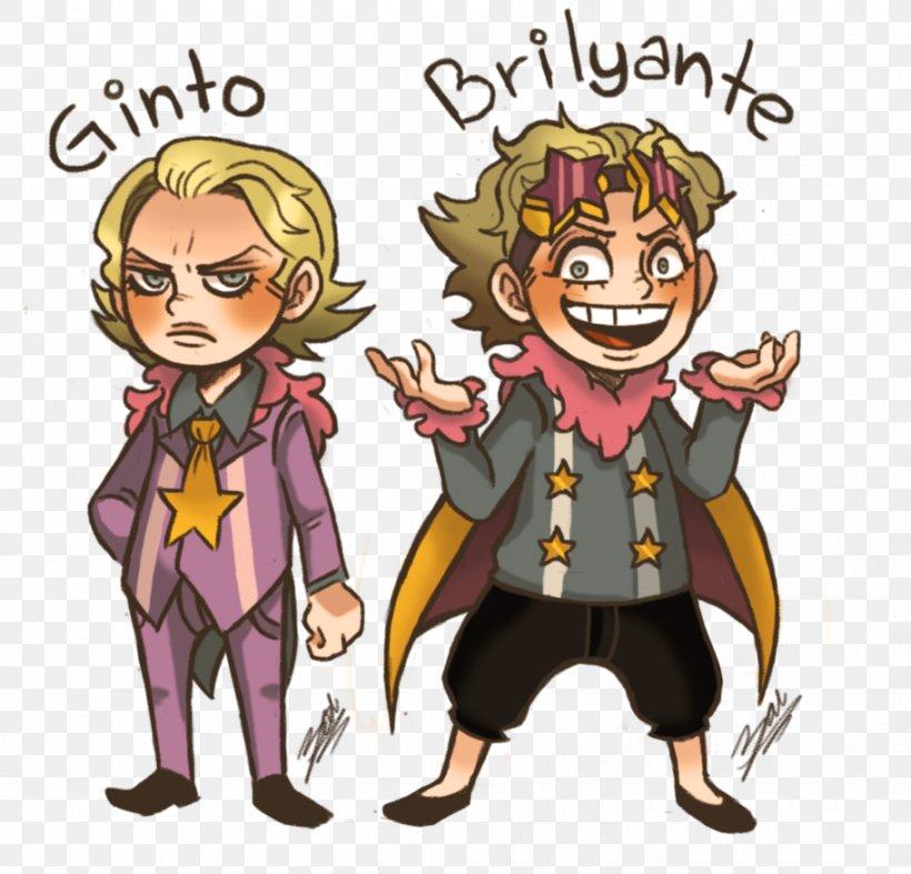 Gild Tesoro Monkey D Luffy One Piece Deviantart Png