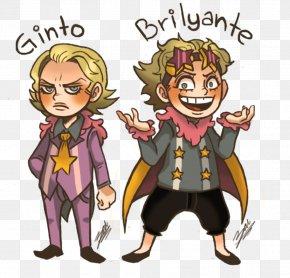 One Piece - Gild Tesoro Monkey D. Luffy One Piece DeviantArt PNG