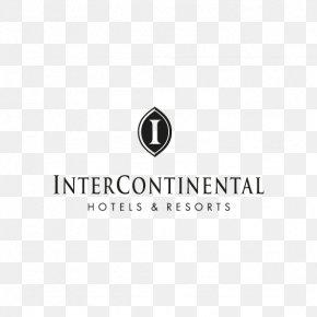 Hotel - InterContinental The Willard Washington D.C. InterContinental Hotels Group Hyatt PNG