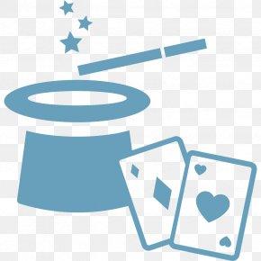 Magic The Gathering Clip Art Card Game - Wand Magician Magic: The Gathering Clip Art PNG