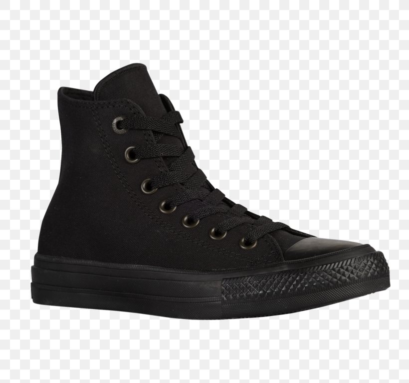 Chuck Taylor All Stars Sports Shoes Converse Clothing, PNG
