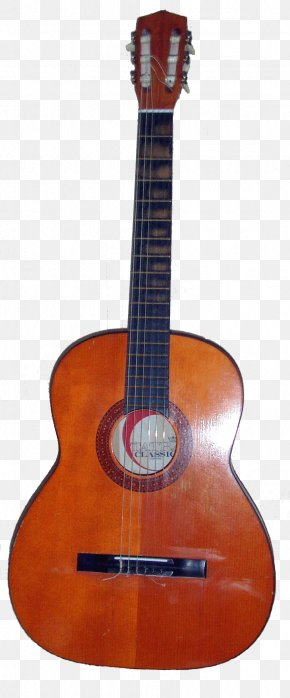 Acoustic Guitar - Classical Guitar Steel-string Acoustic Guitar Musical Instruments PNG