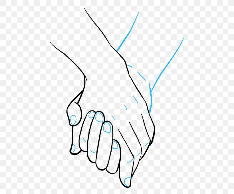Drawing Sketch Line Art How To Draw Hands Clip Art Png 680x678px Drawing Art Cartoon Finger Available source files and icon fonts for both personal and commercial use. draw hands clip art png
