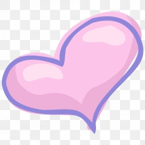 Love Save - Free Love Heart PNG