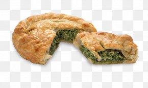 Quiche - Pot Pie Lasagne Bolognese Sauce Quiche Vegetarian Cuisine PNG