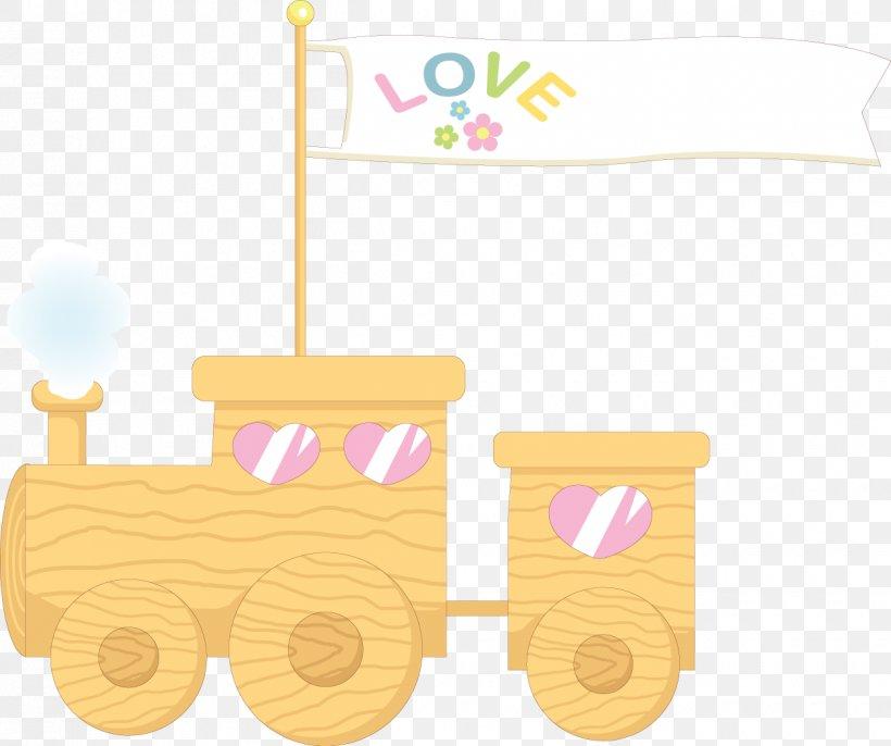 Train Design Vector Graphics Image, PNG, 1250x1046px, Train, Creativity, Designer, Rgb Color Model, Steam Locomotive Download Free