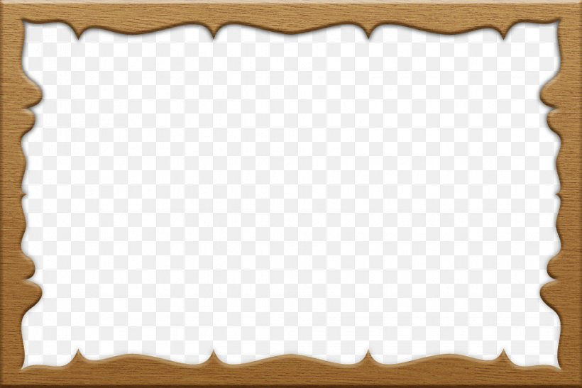 Borders And Frames Picture Frame Framing Clip Art, PNG, 969x647px, Borders And Frames, Area, Framing, Free Content, Games Download Free