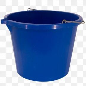 Bucket Picture - Bucket Clip Art PNG
