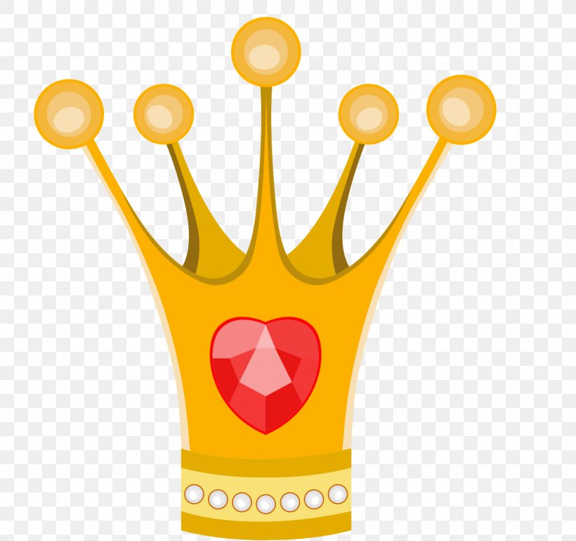 Cartoon Princess Crown Vector Material Png 1321x1239px Crown Area Cartoon Clip Art Comics Download Free Here you can explore hq princess crown transparent illustrations, icons and clipart with filter setting like size, type, color etc. cartoon princess crown vector material