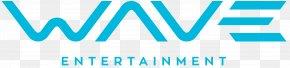 Wave - Logo Entertainment Graphic Design E! Spectacle PNG
