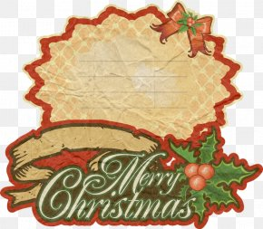 Christmas Label - United States Nationality Law United States Citizenship And Immigration Services Gift Deferred Action Permanent Residence PNG