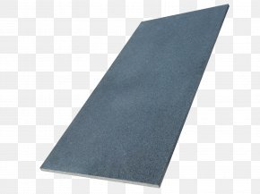 Coversys Sa /m/083vt Material Sheet Metal Dachdeckung PNG