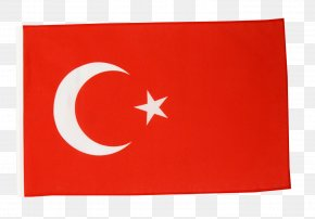 Turkey - Istanbul Flag Of Turkey Flag Patch National Flag PNG