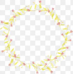 Pink Point - Pink Circle PNG