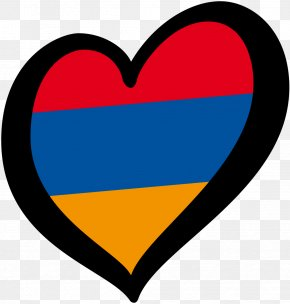 Contest - Armenia Eurovision Song Contest 2018 Eurovision Song Contest 2017 Eurovision Song Contest 2016 Eurovision Song Contest 2006 PNG