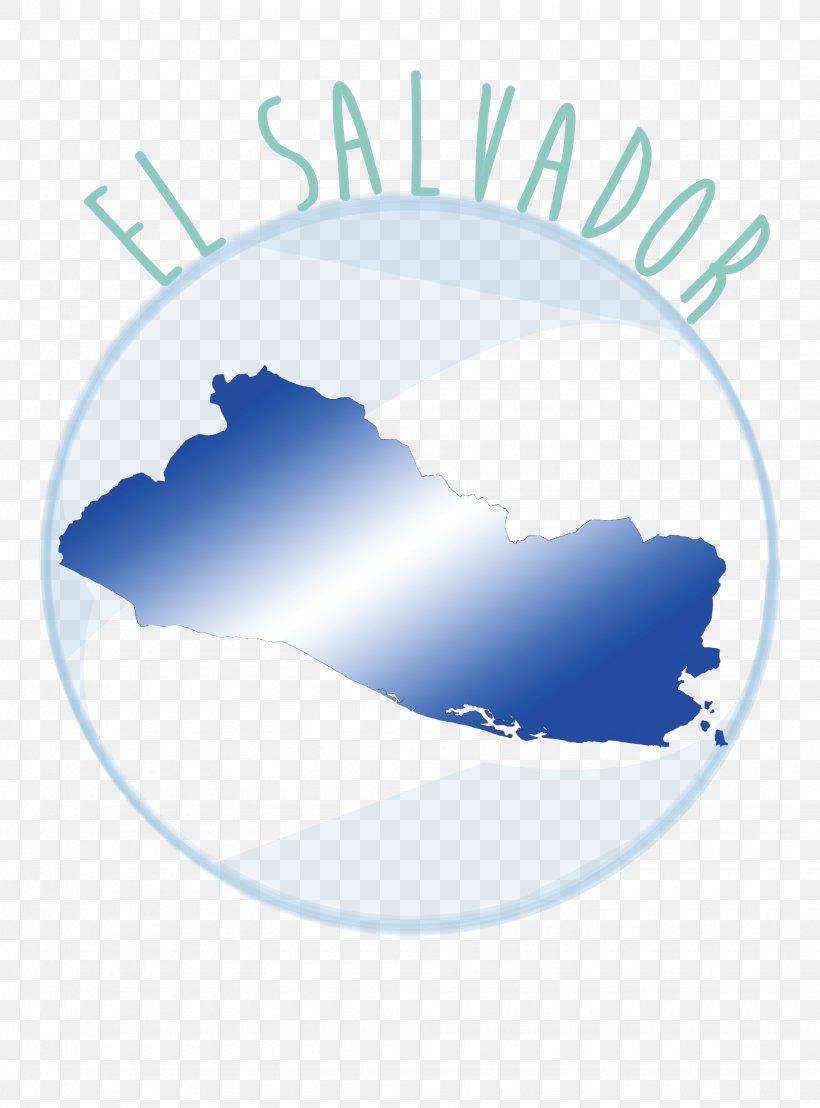 El Salvador Stock Photography Map Royalty-free, PNG ...
