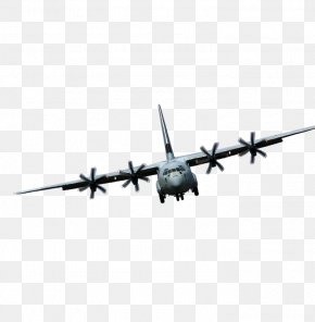 Military Fighter Creative Figure - Military Transport Aircraft Airplane Airbus A400M Atlas PNG