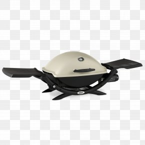 Barbecue - Barbecue Weber Q 2000 Weber-Stephen Products Weber Q 1200 Weber Q 2200 PNG