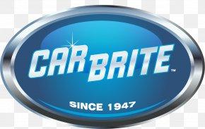 Car - Car Wash Auto Detailing Car Dealership Customer Service PNG