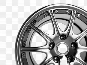 Car Wheel Rims - Car Rim Alloy Wheel Custom Wheel PNG