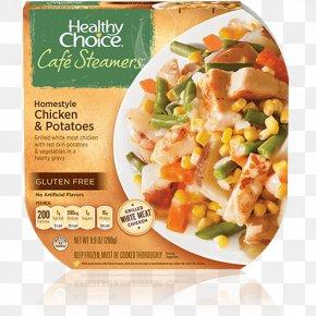 Home Chicken - Vegetarian Cuisine Marinara Sauce Chicken Salad Barbecue Chicken Delicatessen PNG