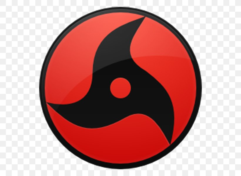 Agar Io Sasuke Uchiha Sharingan Icon Png 600x600px Agario Apple Icon Image Format Application Software Ico